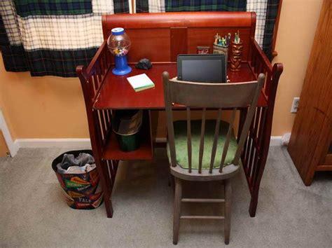 diy repurposed furniture stroovi 17 best images about re purposing ideas on pinterest