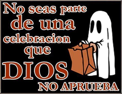 imagenes no a halloween 13 best images about no al halloween on pinterest photos