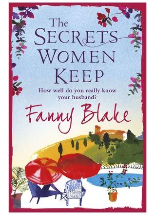 the secrets you keep a novel the secrets keep by reviews