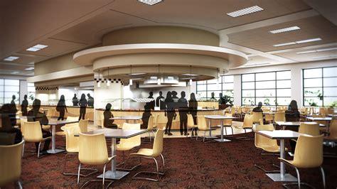 design center gordon college gordon state college dining facility renovations sp