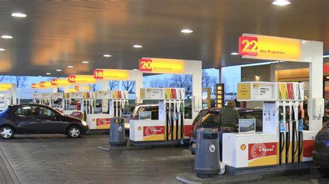 Teuerstes Auto Europas by Adac Vergleich Ist Teuerstes Benzin Land Europas