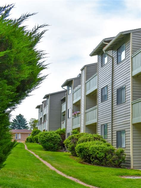 Appartments In Colorado - union heights apartments in colorado springs colorado