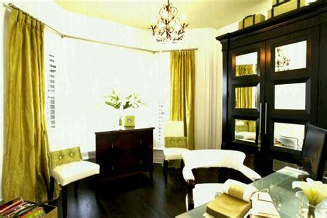home decor ideas living room modern photogiraffe me living room wall decor ideas pinterest home design plan