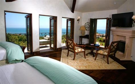 what is the cost of passages malibu passages malibu a luxury rehab center in