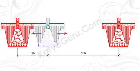tutorial autocad kaskus terjual training autocad 2d 3d rendering page5