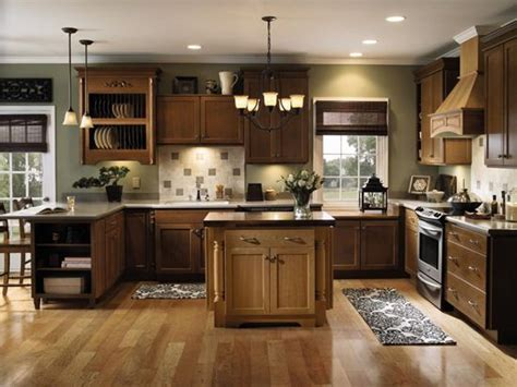 Schrock Menards   Showcase Gallery > Kitchen   Kitchen