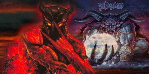 Kaos Manowar Band avenged sevenfold