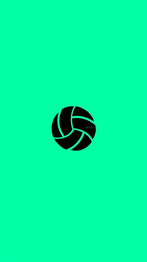 wallpaper for iphone volleyball volleyball background wallpaper 21 volleyball