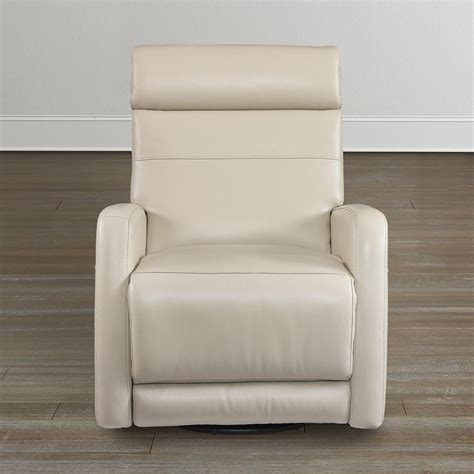 Cool Swivel Chairs Design Ideas Furniture Beige Swivel Glider Recliner For Unique Adjustable Chair Design Ideas And Split Back