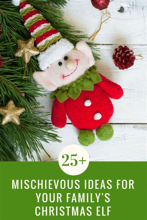 Mischievous On The Shelf by 25 On The Shelf Mischievous Ideas Parents Will