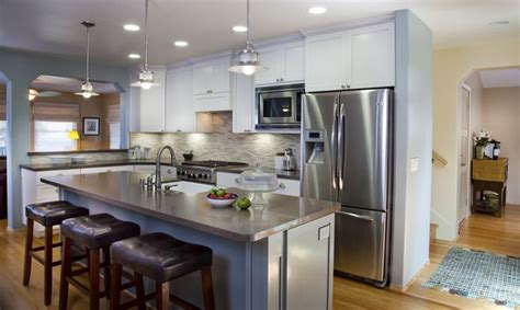 raised ranch kitchen ideas raised ranch kitchen remodel pictures google search