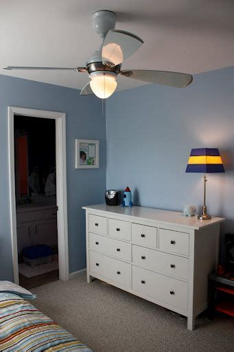 sherwin williams blissful blue paint light  medium blues blue bedroom paint boys bedroom