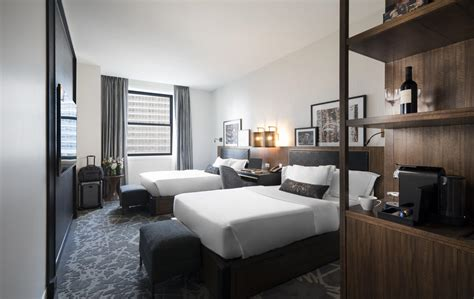 hotel rooms chicago chicago luxury riverfront hotel londonhouse chicago