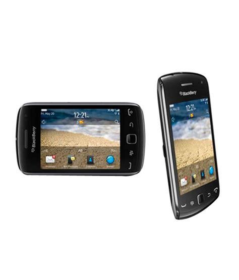 reset blackberry curve 9380 blackberry curve 9380 black buy blackberry curve 9380