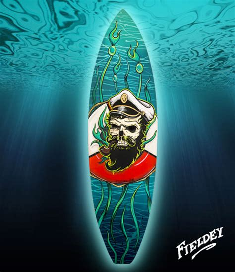 spray painting your surfboard how to paint your surfboard with
