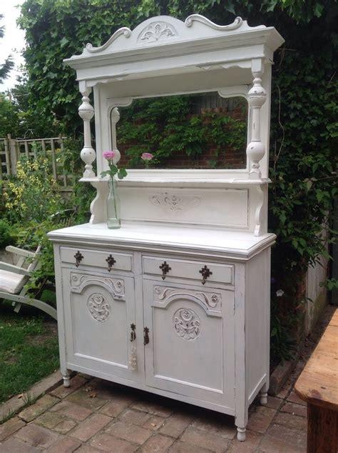 antique painted dressers uk antique painted dressers uk bestdressers 2017