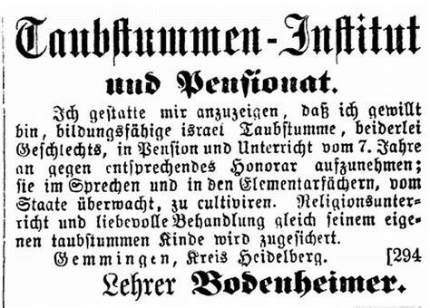 Bewerbung Landratsamt Heidelberg Die Synagoge In Gemmingen Landkreis Heilbronn
