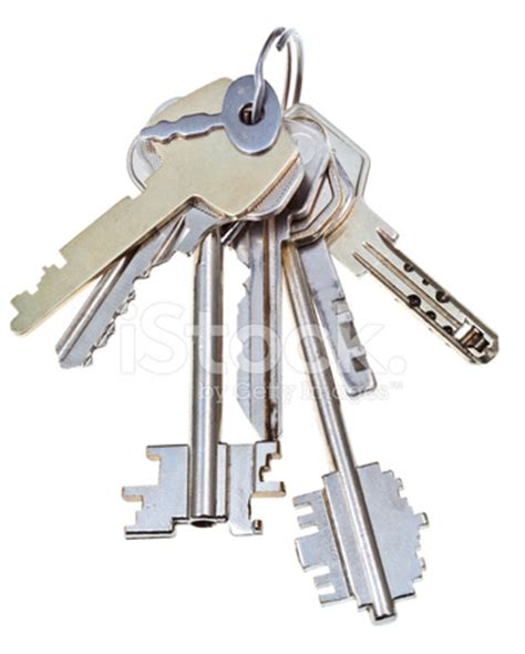 airport design editor license key bunch of keys stock photos freeimages com