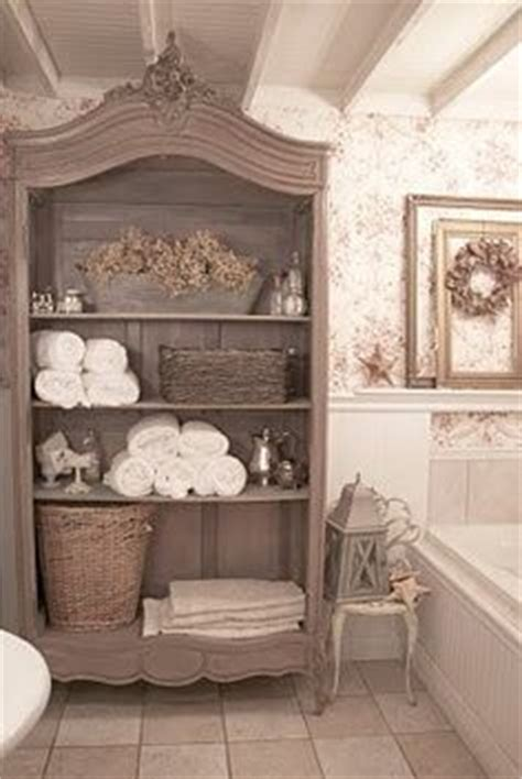 French Provincial Bathroom Ideas 1000 ideas about rustic elegance decor on pinterest