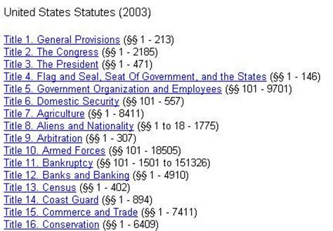 section 1983 of the u s code welcome to retrievelaw user guide searching statutes