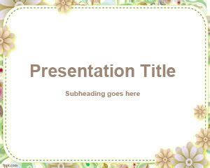 powerpoint custom templates custom powerpoint template