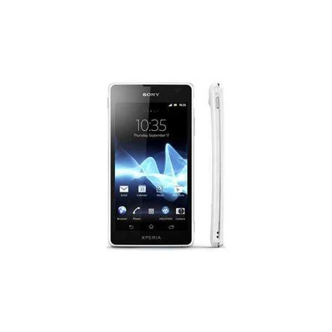 Hp Sony Xperia Gx So 04d d 233 bloquer sony xperia gx lt29i hayabusa so 04d