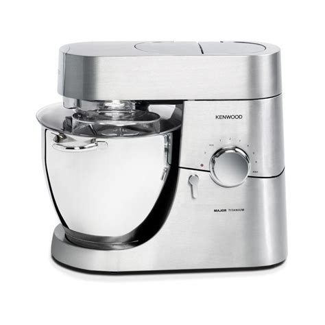 kenwood kitchen appliances kenwood kitchen machine titanium major km023 cairo