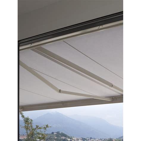 sunline awnings sunline awnings sunline mediterranean 3000x1250mm manual