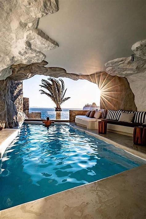 honeymoon destinations    honeymoon