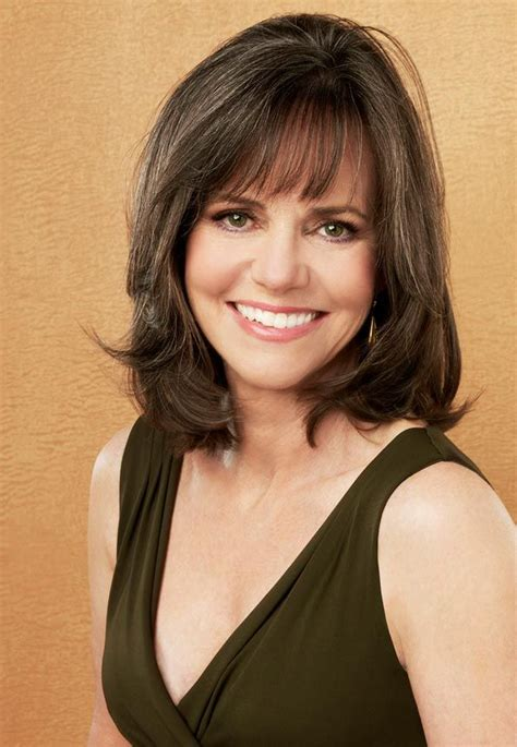 history of hair color fields of color 17 best images about moms hair on pinterest sally fields
