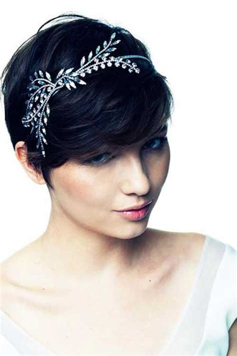 pixie french hairstyle really adorable french style short haircuts short