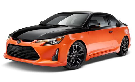scion tc consumer reports top 5 worst cars of 2015 according to consumer reports
