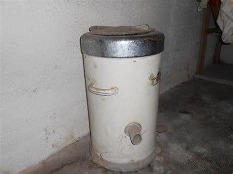 Waschmaschine Alt Gegen Neu 3968 by Alt Miele Neu Und Gebraucht Kaufen Bei Dhd24
