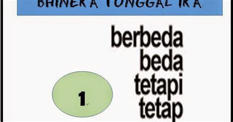 pengertian layout posisi tetap gambar poster bhineka tunggal ika atonaru blog