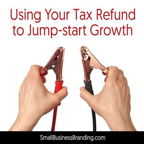 use your tax return to start a business at home stephanie watson author at small business branding