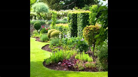 Vegetable Garden Border Ideas Vegetable Garden Border Ideas Gallery Of Modern Home Design And Garden Trends