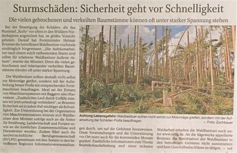 Wörter Hochzeit by Zerst 246 Rter Sturmwald Auf Sonderseite Der Pnp