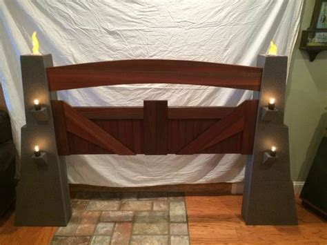 Jurassic Park Bedroom Ls by 17 Best Images About Jurassic Park Bedroom On