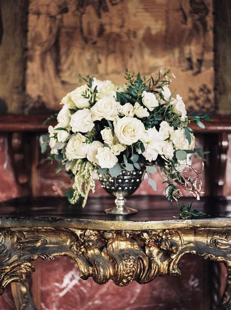 wedding flowers by season wedding flowers by season choosing wedding flowers