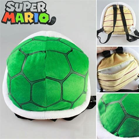 Sale Kabel Ties 30cm 3 6mm Putih sale children s 3d plush backpack cool mario bros plush school bags