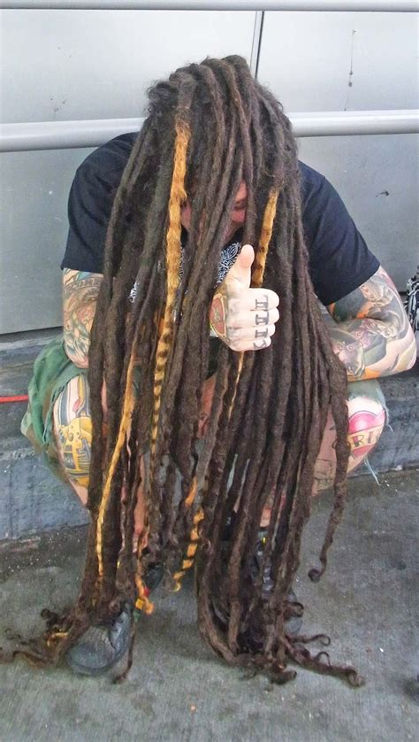 lil wayne dyed dreads related keywords suggestions for long dreads