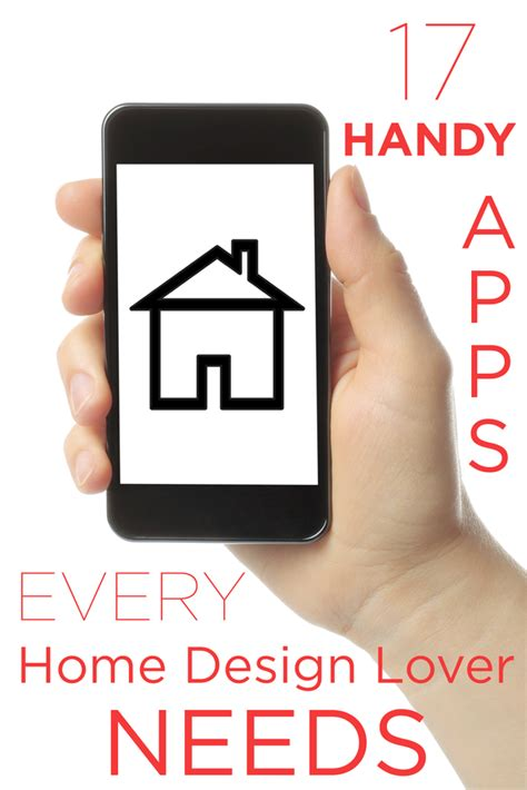 layout app buzzfeed 17 handy apps every home design lover needs