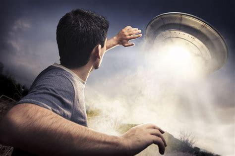 alien abduction l human alien hybrid personocratic seeds