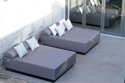luchtbed overtrek elegant cool het belang van design with ligbedden voor