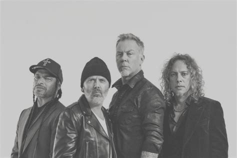 metallica june 2019 metallica slane castle june 8th 2019