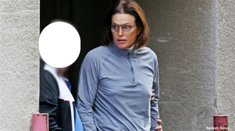 info on bruce jenner transitioning bruce jenner is transitioning into a woman feel foxy