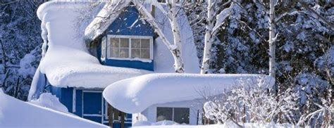 winterizing your vacation home vacation cabin upkeep how to winterize a cabin trustedpros