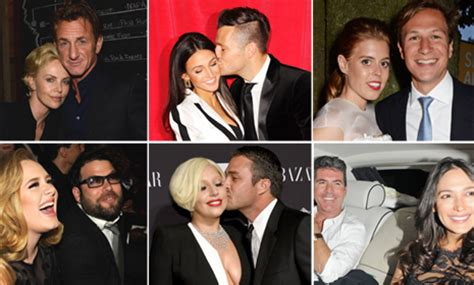 20 celebrity couples expected to get married soon photo 4 celebrity engagements 2015