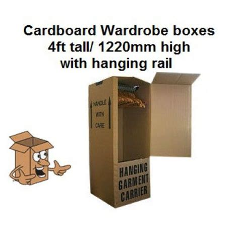 Cardboard Hanging Wardrobes by 1000 Ideas About Cardboard Wardrobe On Cardboard Chair Cardboard Storage And