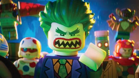 watch movies the lego batman movie 2017 7 clips of the lego batman movie teaser trailer